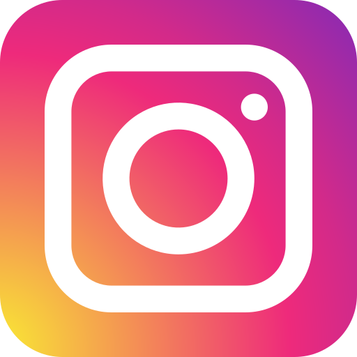 iconfinder-social-media-applications-3instagram-4102579_113804.png